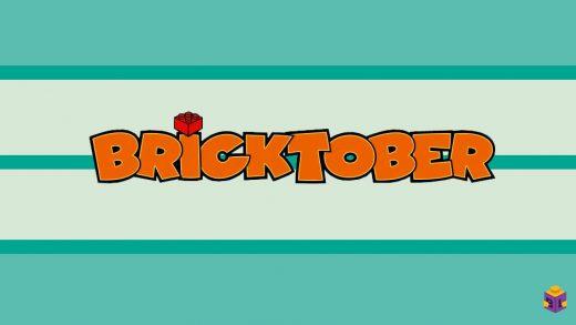 bricktober banner